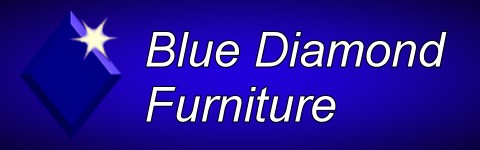 Blue Diamond Furniture